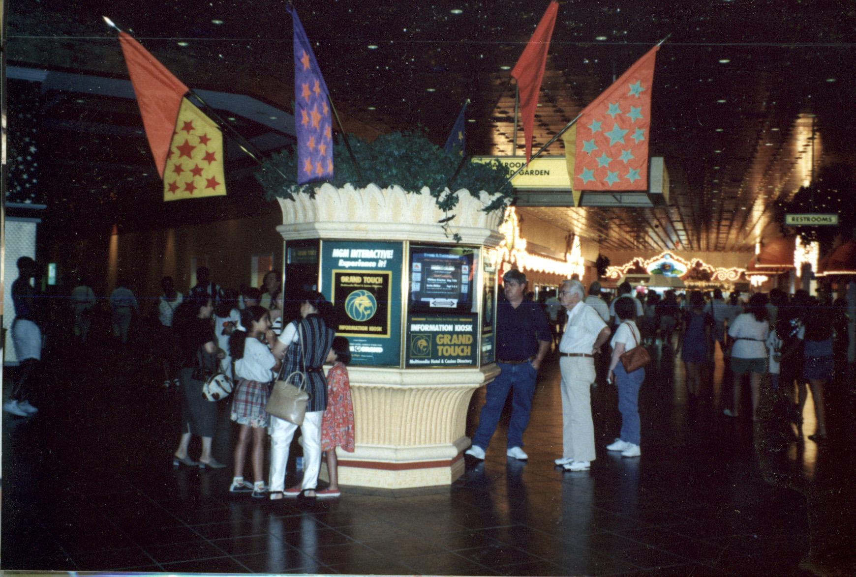 MGMGrandKiosk_1993a