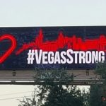 Slots that are Vegas Strong